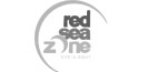 Red sea zone
