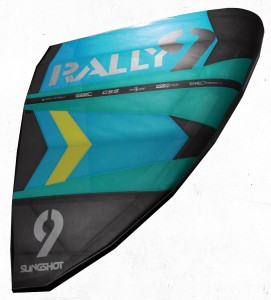 Slingshot rally_right_zoom_image