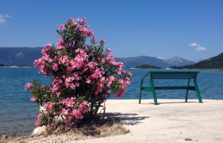 Kajtanje na Hrvaškem