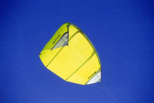 kite oprema