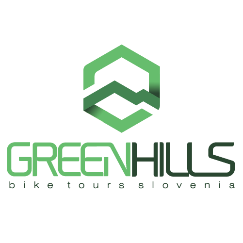 Greenhills bike tours