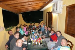 sardinija_kiteskul_trip-27