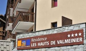 Les-Hauts-de-Valmeinier-12436